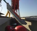 Vaccuum lifter Dubai